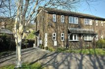 Apartment in Vine Street, Bollington...