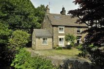 semi detached home for sale in Palmerston Street...