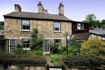 2 bedroom Terraced house to rent in Oldham Street...