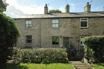 End of Terrace home to rent in Long Row, Lowerhouse...