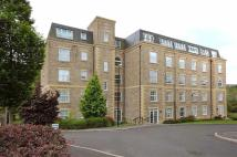 Apartment to rent in Dyers Court, Bollington