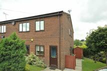 2 bed Flat in Riverbank Close...