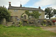 Country House for sale in Macclesfield Road...