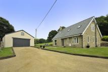 Detached house in Swanscoe, Rainow...