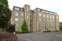 Apartment in Dyers Court, Bollington...