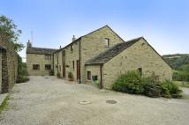 Farm House for sale in Hedge Row, Rainow...