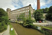 Apartment for sale in Clarence Mill...