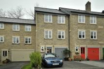 Town House for sale in Ingersley Vale...