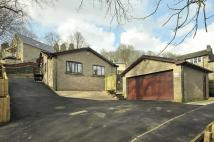 Detached property to rent in Oakbank Drive...