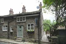 2 bedroom End of Terrace home to rent in Queen Street, Bollington...