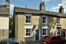 semi detached house for sale in Church Street...