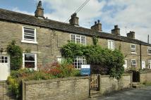 2 bed Terraced house in Mount Pleasant, Rainow...