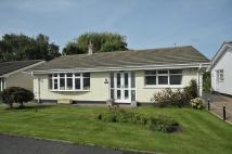 Calder Close Detached Bungalow to rent