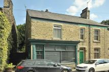 2 bed End of Terrace home for sale in Wellington Road...