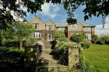 4 bedroom Detached home for sale in Hurst Lane, Bollington...