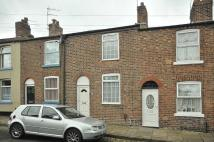 2 bedroom Terraced property in South Park Road...