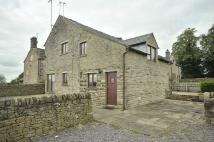 4 bedroom Barn Conversion to rent in Ridge Hill, Sutton...