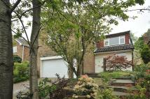 Ashbrook Road Detached house for sale