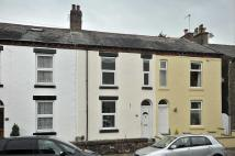 2 bed Terraced property in Newhall Street...