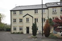 1 bedroom Apartment for sale in Dyers Court, Bollington...