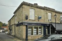 1 bedroom Apartment to rent in High Street, Bollington...