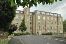 Apartment to rent in Dyers Court, Bollington...