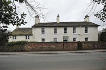 6 bedroom Detached property for sale in Byrons Lane, Macclesfield