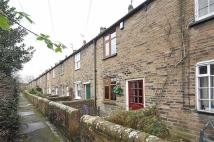 2 bedroom Cottage in Long Row, Lowerhouse...