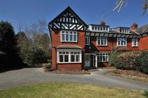 semi detached home to rent in Chelford Road, Prestbury...