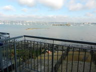 3 bed Town House for sale in Heritage Way, Gosport...