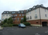 Apartment to rent in Parham Road, Gosport...