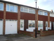 3 bedroom Terraced home to rent in Village Road, Alverstoke...