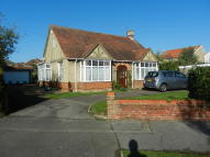 5 bedroom Detached home for sale in Oval Gardens, Alverstoke...