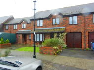 3 bed Mews in Anglesey Arms Road...