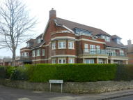 2 bedroom Apartment to rent in Monckton Road...