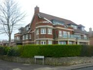 2 bedroom Apartment to rent in Monckton Road...