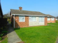 3 bedroom Detached Bungalow in The Drive, Gosport, PO13