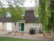4 bedroom End of Terrace home in Bittern Close, Hardway...