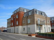 2 bed Apartment to rent in Forton Road, Gosport...