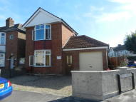 3 bed Detached home to rent in Elson Road, Gosport, PO12