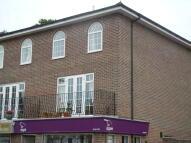 Maisonette to rent in Stoke Road, Gosport, PO12
