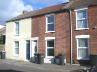 2 bed Terraced house in COTTAGE GROVE, Gosport...