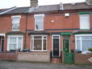 Cranbourne Road Terraced property to rent