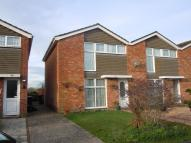 End of Terrace house to rent in Gale Moor Avenue...