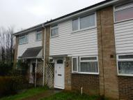 Terraced house to rent in Maynard Close, Gosport...