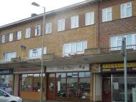 Maisonette to rent in Gregson Avenue, Gosport...