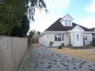 4 bedroom Detached home in Gordon Road, Thatcham