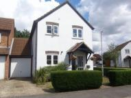 semi detached house for sale in Wheelers Green Way...