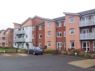 1 bedroom Apartment for sale in Western Avenue, Newbury