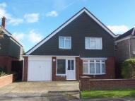 3 bedroom Detached home in The Henrys, Thatcham